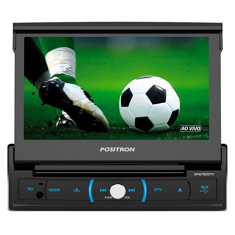 SomAutomotivo_DVDPlayer_SP6730DTV_02_1000px