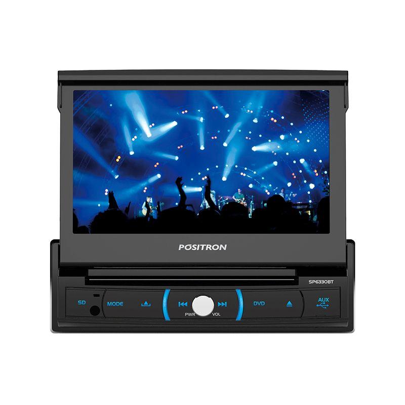 SomAutomotivo_DVDPlayer_SP6330DBT_01_1000px