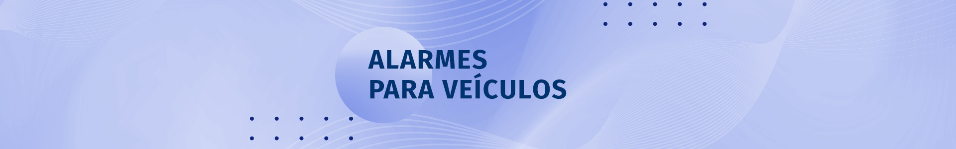 Banner Subcategorias